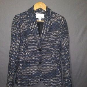 Bar lll Blazer Jacket Size Small